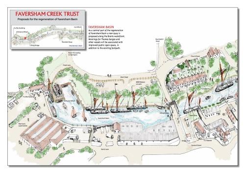 Basin drawings 1 Ben White Nov13