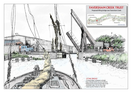 Basin drawings 4 Ben White Nov13