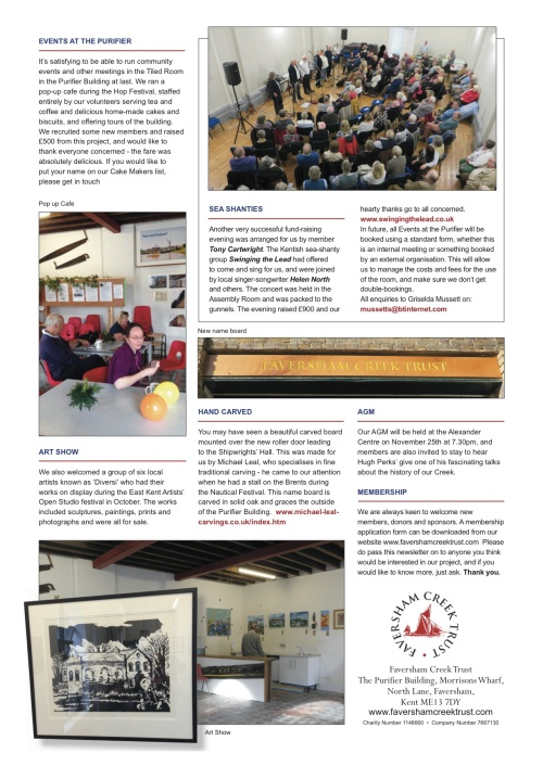 NEWSLETTER NOV 2014 pg2