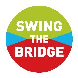 To give online:  go to www.givey.com/swingthebridge , click the Donate button and follow the instructions. If you want to add Gift Aid – which means 25% more for the Bridge – please click 'sign up' and set up an account (an HMRC requirement - it will be private to you). If you want your money returned if we don't raise enough, please enter contact information in the Comments. Please share this with your friends. Thank you very much.