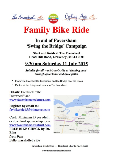 Family Bike Ride A4.docx