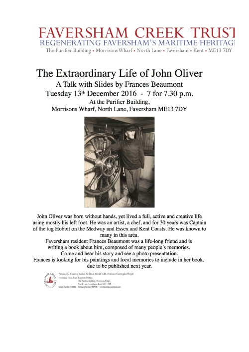 poster-for-john-oliver-talk-letterhead-docx