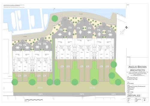 16_508709_full-proposed_site___ground_floor_plan-3895727