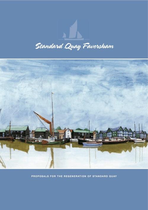 standard-quay-regeneration-proposals-20mar12